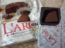 普通なんじょ-2012101912530000.jpg
