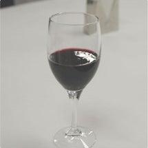 大富豪とのワイン会、…