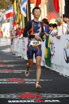 $Let's triathlon-2012101303