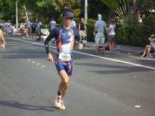 $Let's triathlon-2012101310