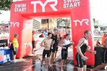 $Let's triathlon-2012101304