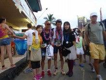 $Let's triathlon-2013101311