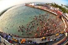 $Let's triathlon-2012101309