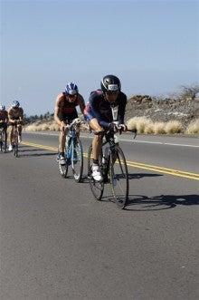 $Let's triathlon-2012101301