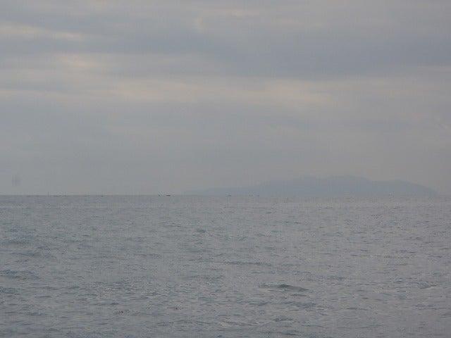 やんふぁのブログ-伊豆大島