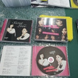 CD発売!!!