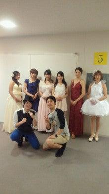 カンフーガール見附のブログ~お笑い拳習得への道~-2012102016390000.jpg