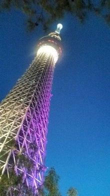 ロードオブ味噌+-20121009174113.jpg