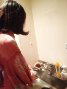 $山本耳かき店 横浜西口店 店長ブログ
