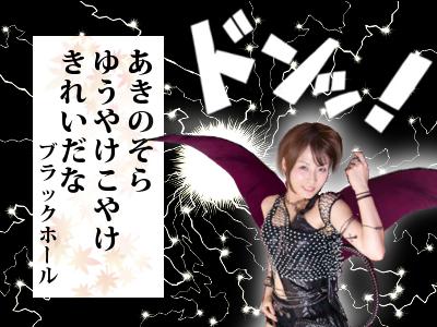 PIGMYANオフィシャルブログ「わくわくピグミャンランド」Powered by Ameba-6