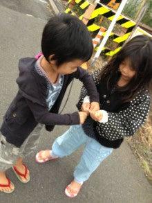 MORE HAPPY-わたし物語-20121014-2