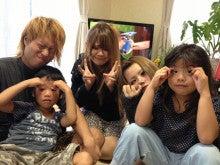 MORE HAPPY-わたし物語-20121014-1