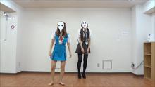$☆コニンのブログ☆