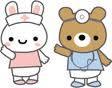 $サン動物病院ブログ