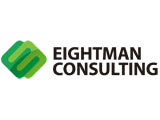 Eighman Consulting
