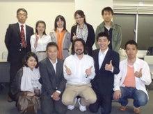 自分を大切にできる育自講座 福岡 カウンセリング セミナー講師 企業研修 育児 心理テスト 木の絵-セミナー 参加者 引き寄せ