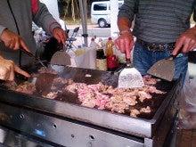 コミュニティ・ベーカリー                          風のすみかな日々-肉