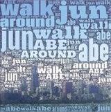 Percussionist-菅原裕紀のブログ--Walk Around