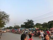 タイ暮らし-45