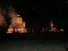 タイ暮らし-54