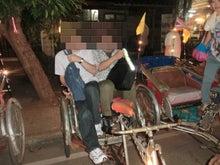 タイ暮らし-52