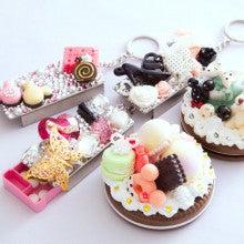 デコスクール☆DAA東海校☆とみぃのブログ
