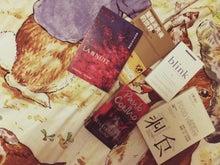 '&tenderness-books
