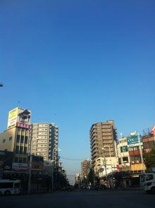 20121021エシカルマルシェ②