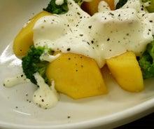 「あなただけの極上おうちレストラン」、野菜ソムリエがサポートします-__.JPG