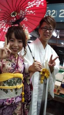 サザナミケンタロウ オフィシャルブログ「漣研太郎のNO MUSIC、NO NAME!」Powered by アメブロ-121020_1842~01.jpg
