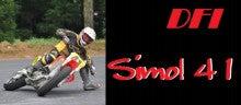 Simo! 41 blog