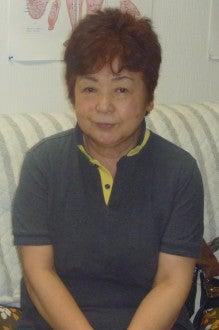 鎌倉 大船 整体学校 リピート率90%以上の整体技術を教える学校・ SEASIDE寿漢方経絡整体院
