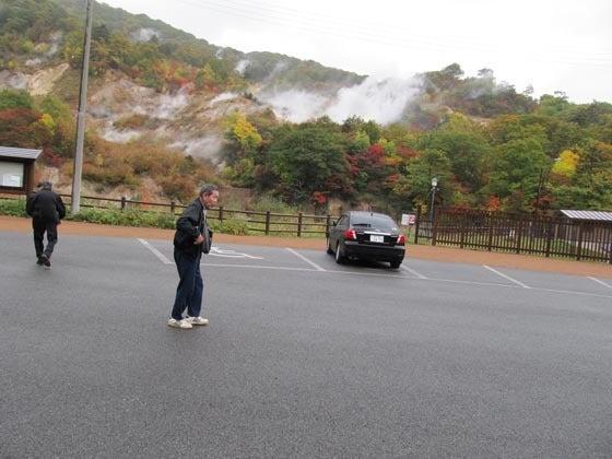 たっこのブログ-0496浅沼会長