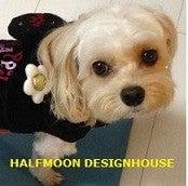 $ハーフムーンデザインハウスオフィシャルホームページ