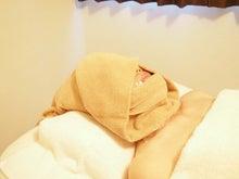 $倉敷中庄のフェイシャルエステ:美肌と小顔の隠れ家