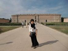miyu1960さんのブログ