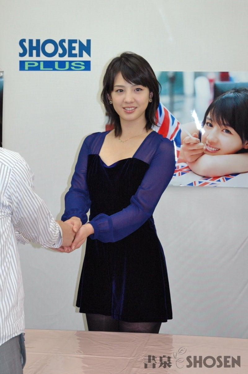 http://stat.ameba.jp/user_images/20121023/19/mart-idol/8c/9d/j/o0800120512251286660.jpg