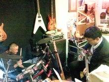 PFL★MIKIのブログ-2012102323190000.jpg