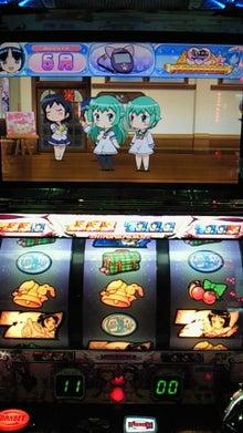 $痛スロブログ『横浜劇場』-NEC_0020.jpg