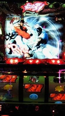 $痛スロブログ『横浜劇場』-NEC_0030.jpg
