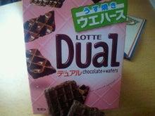 普通なんじょ-2012102409360000.jpg