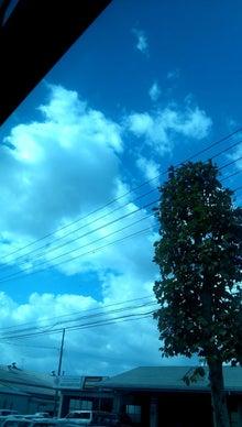 太陽族花男のオフィシャルブログ「太陽族★花男のはなたれ日記」powered byアメブロ-20121024100942-140.jpg