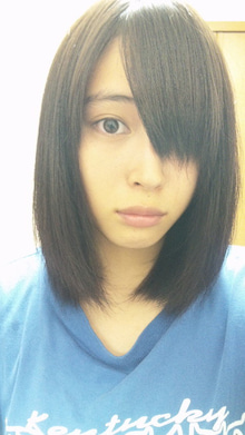広瀬アリス オフィシャルブログ powered by Ameba-121024_022152.jpg