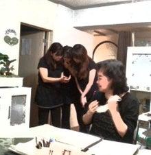 ひょっとすると…ひょっとするかも。浦和小町-20121023_152509.jpg