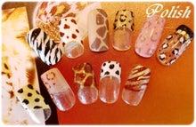 西宮*POLISH nail salon
