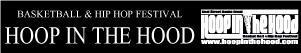 バスケショップHOMECOURT.(ホームコート)のブログ-HOOP IN THE HOOD