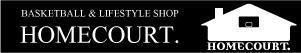 バスケショップHOMECOURT.(ホームコート)のブログ-HOMECOURT