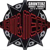 $ZKA for GRUNTERZ blog