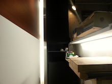 サクラサク~ボディコントロール整体 森下治療院 & 加圧スタジオ 石崎先生ブログ~-CameraZOOM-20121024235045516.jpg