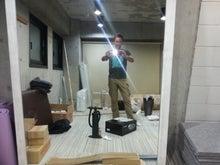 サクラサク~ボディコントロール整体 森下治療院 & 加圧スタジオ 石崎先生ブログ~-CameraZOOM-20121024235151217.jpg